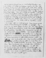 http://lafineartssquad.com/files/gimgs/th-54_TS-Essay-pg1Webtest.jpg